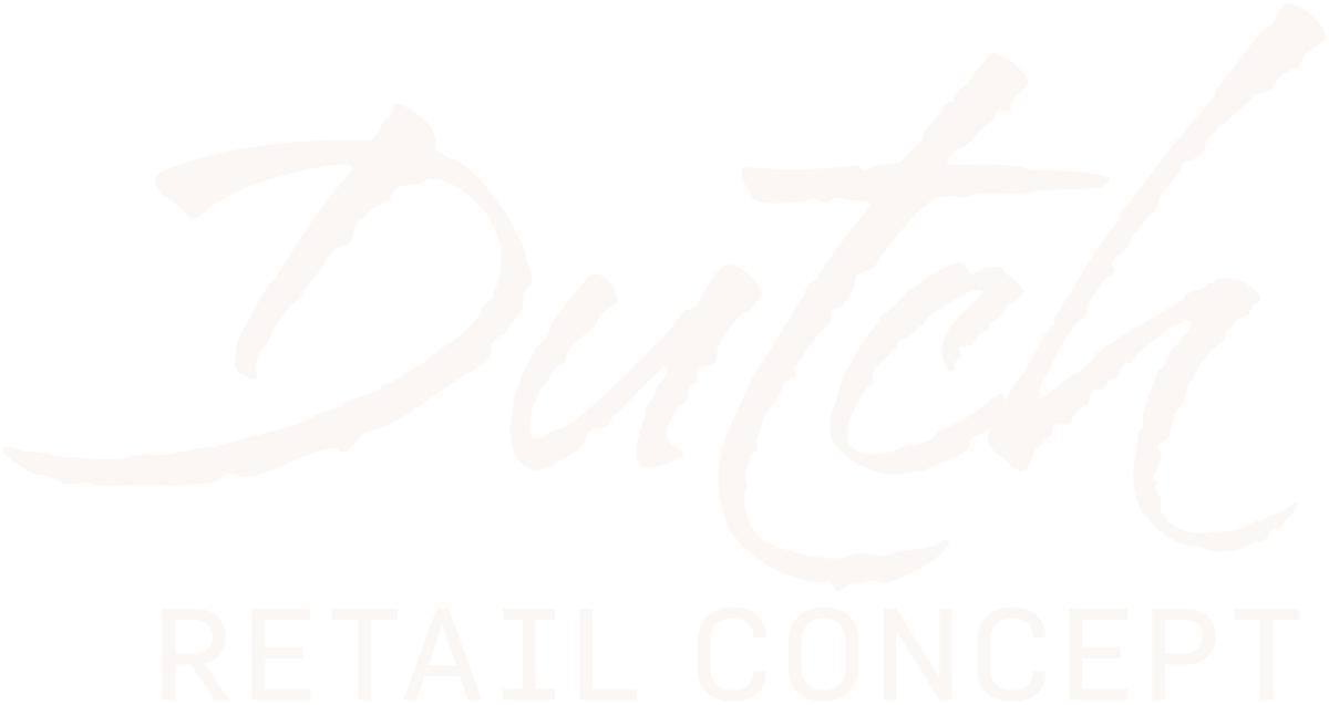 drc-logo-1200-off-wht