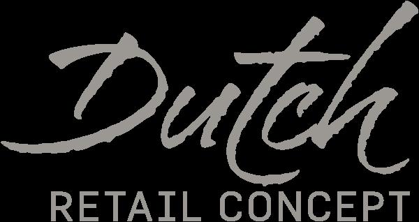 drc-logo-footer