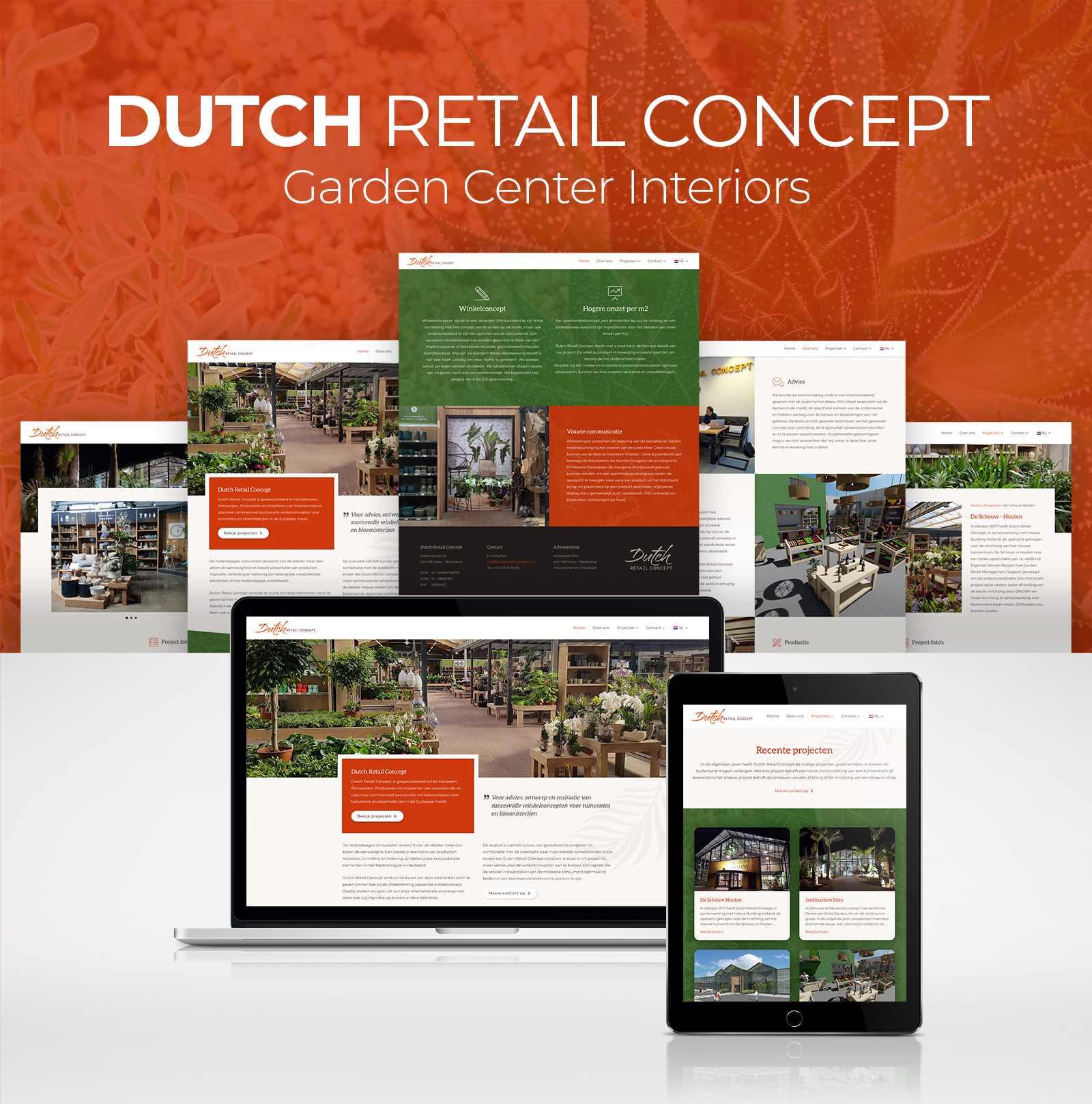 dutch-retail-concept-thumb