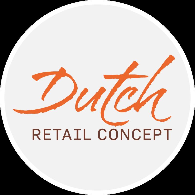 Dutch Retail Concept