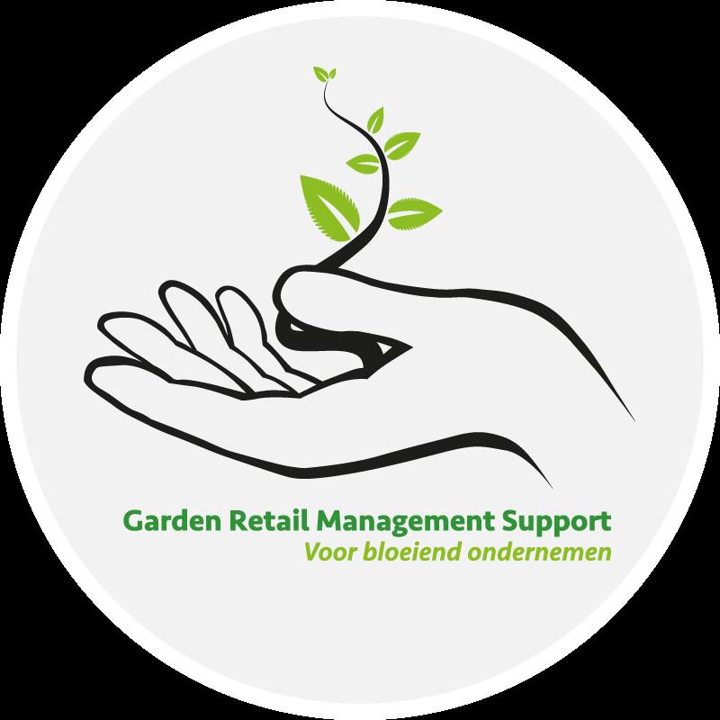 partner Garden Retail Management Support