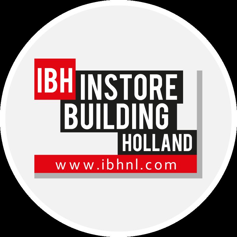 partner IBH